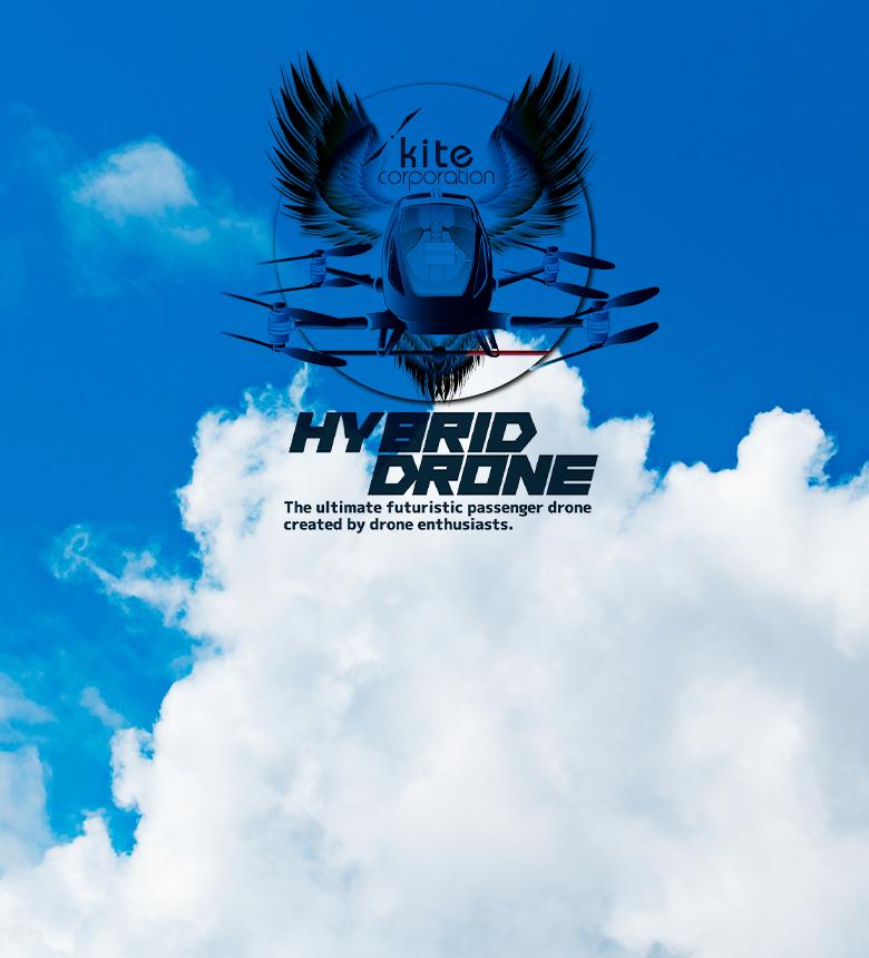 kite corporation